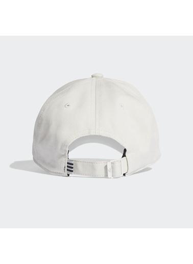 adidas Şapka Beyaz